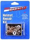 Pro Guard Helmet Repair Kit
