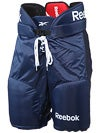 Reebok 14K KFS Ice Hockey Pants Jr