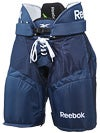 Reebok 16K KFS Ice Hockey Pants Jr