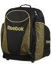 Reebok Hockey Gear Backpacks
