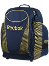 Reebok 18K Wheeled Hockey Gear Backpacks 25