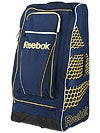 Reebok 20K Wheel Hockey Bags 37