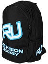 Revision Hockey School Backpack