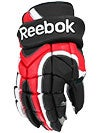 Reebok Hockey Gloves Senior