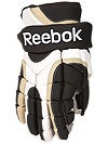 Reebok 11K KFS Crosby Edt Hockey Gloves Sr