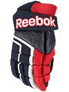 Reebok 26K KFS Hockey Gloves Sr