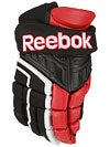 Reebok 28K KFS Hockey Gloves Sr