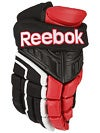 Reebok Hockey Gloves Junior & Youth