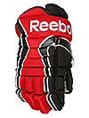 Reebok 7000 4 Roll Hockey Gloves Sr 2012