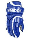 Reebok 7K KFS Hockey Gloves Sr