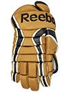 Reebok 9000 4 Roll Hockey Gloves Sr 2012