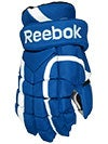 Reebok 9K KFS Hockey Gloves Jr