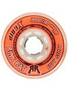 Rink Rat Hot Shot Outdoor Hockey Wheels