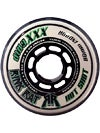 Rink Rat Hot Shot Hockey Wheels 2012