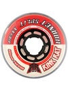 Rink Rat Hornet Split Hockey Wheels