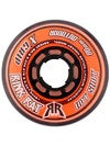 Rink Rat Hot Shot Outdoor Hockey Wheels 2012