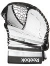 Reebok Premier 4K Goalie Catchers Jr