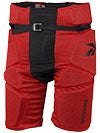 Reebok 5K Roller Hockey Girdles Jr