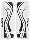 Reebok Hockey Goalie Leg Pads Senior