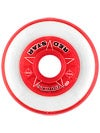 Red Star Hockey Wheels   Standard 608 Hub