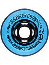 Revison Roller Hockey Wheels & Bearings