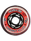 Revision Variant Plus Hockey Wheels