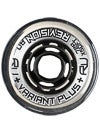Revision Variant Plus Hockey Wheels