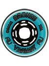 Revision Variant Hockey Wheels