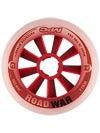 MPC Road War Inline Skate Wheels 105mm Each