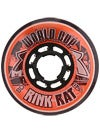 Rink Rat World Cup Pro All-Purpose Hockey Wheel