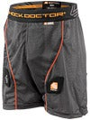 Shock Doctor Core Loose Hockey Jock Short Jr