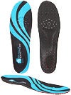 Shock Doctor Insole Hockey Skate Footbeds