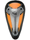 Shock Doctor Ultra Pro Carbon Flex Cup