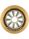 MPC Street Fight Road/Track Inline Wheels 100mm XFirm