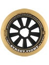 MPC Street Fight Road/Track Inline Wheels 105mm XFirm