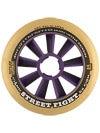 MPC Street Fight Road/Track Inline Wheels 105mm XFirm