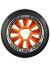 MPC Storm Surge Turbo Inline Skate Wheels Each