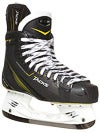 CCM Tacks Ice Hockey Skates Sr
