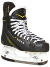 CCM Ice Hockey Skates  Junior & Youth