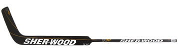 Sherwood Superlight SL750 Comp Goalie Sticks Sr