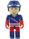 Sherwood NHL Hockey Team 4GB USB Jump Drives