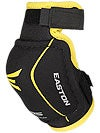 Easton Stealth RS Hockey Elbow Pads Yth Hard