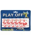 STIGA International Hockey Game Players
