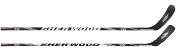 Sherwood True Touch T90 Grip Hockey Sticks Sr