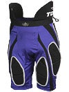 Tour Roller Hockey Girdles Senior
