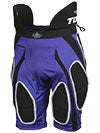 Tour 70BX Roller Hockey Girdle Jr