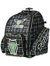 Tour Deluxe Wheeled Hockey Gear Backpack 26