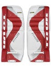 Tour F14 Goalie Leg Pads Senior