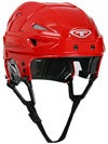 Tour Spartan GX Hockey Helmets