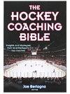 The Hockey Coaching Bible Book